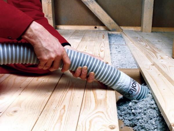 как утеплить деревянный пол на даче фото