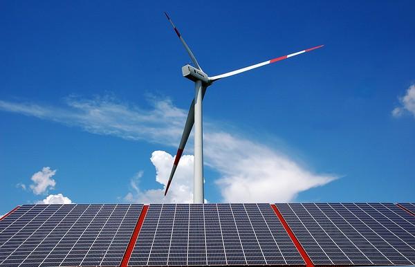ветряной генератор для дачи фото