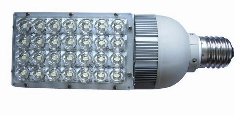 энергосберегающие лампы для улицы фото
