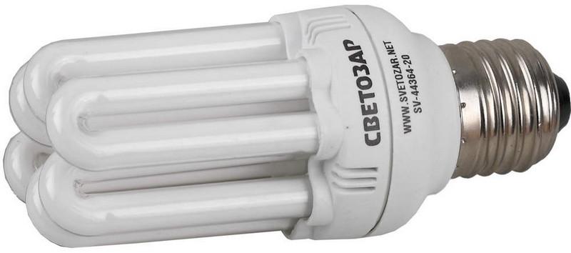 лампы для уличного освещения фото