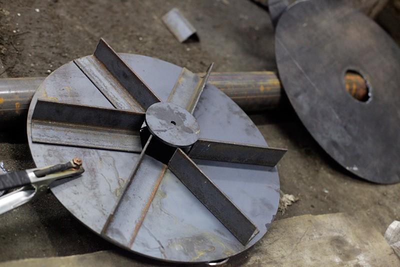 буржуйки на дровах длительного горения фото