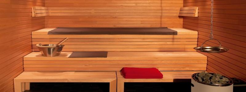 Как утеплить баню: правильный подход к делу