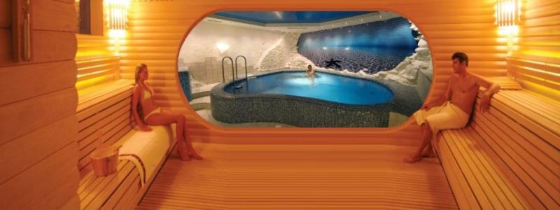 Купель для бани: нюансы выбора и варианты самостоятельного изготовления