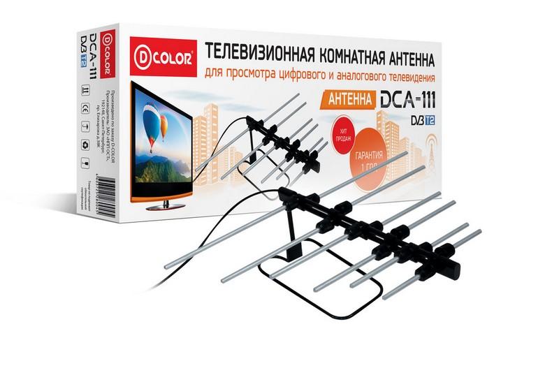 комнатные антенны для дачи фото