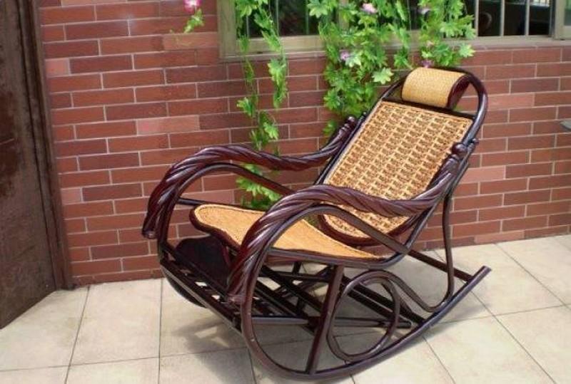 кресло на дачу для отдыха фото