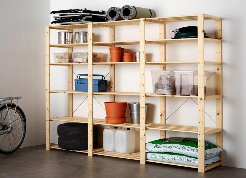 как выбрать хозяйственный шкаф