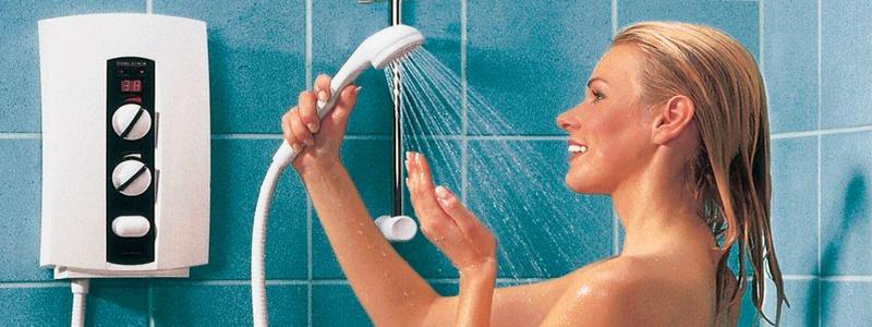 Как выбрать водонагреватель для дачи: советы и рекомендации