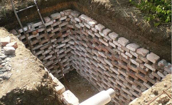 монтаж водоснабжения на даче фото