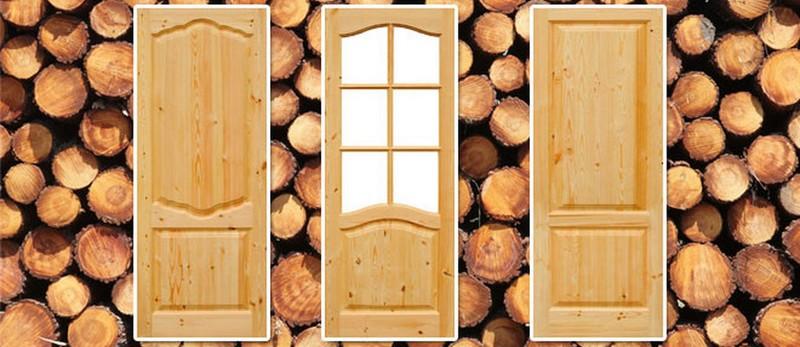 деревянные двери уличные для дачи своими руками фото