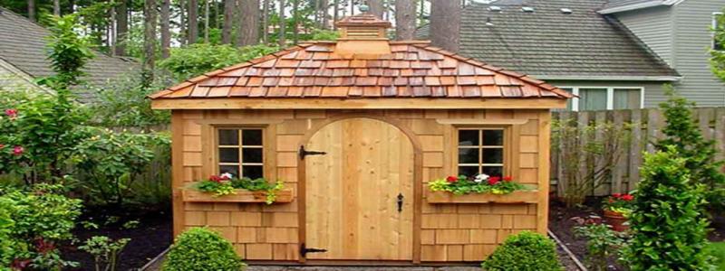 Уличные деревянные двери для дачи: преимущества и недостатки, самостоятельное изготовление