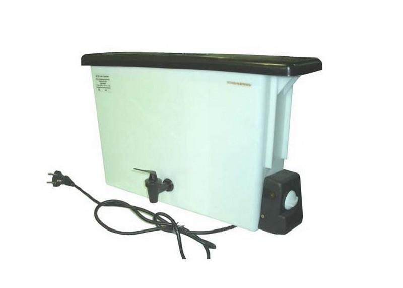 рукомойник для дачи с подогревом без тумбы фото