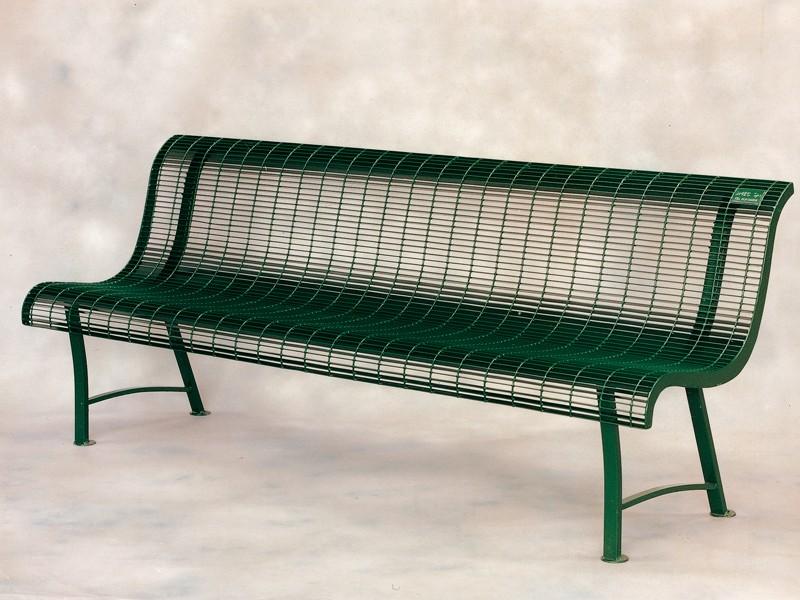 скамейка садовая складная фото