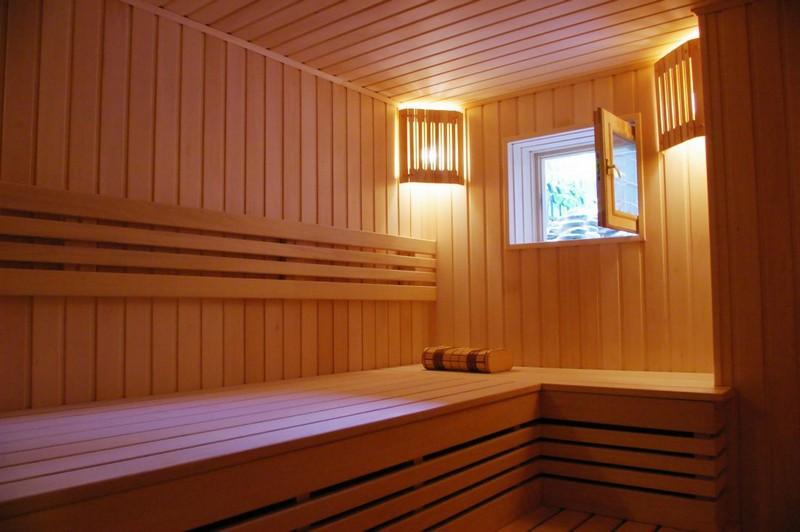 как правильно сделать вентиляцию в бане фото