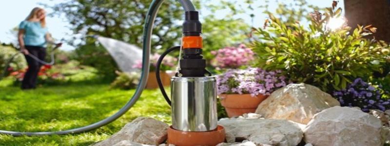 Как выбрать насос для скважины: разновидности насосного оборудования и особенности их применения