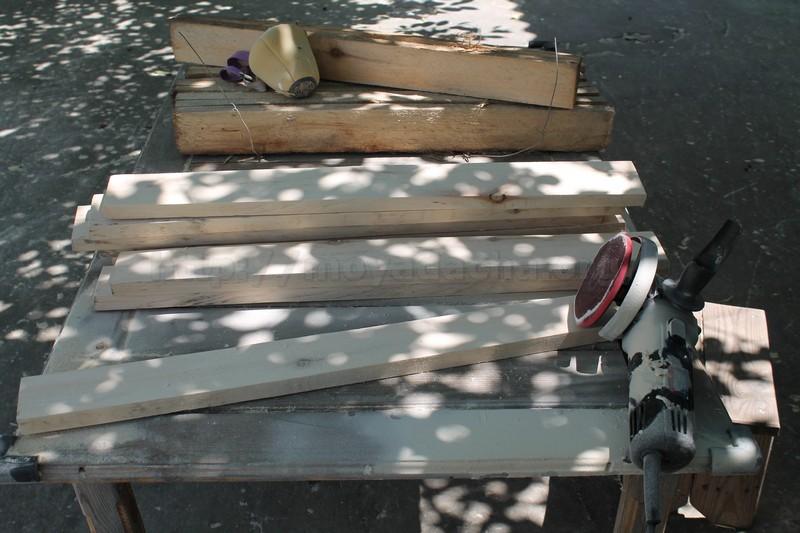 забор для детской площадки своими руками фото