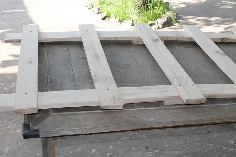забор для детской площадки фото