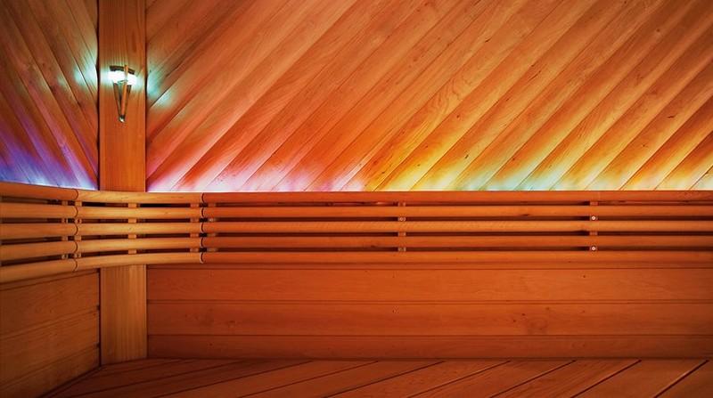 светильники для парилки в баню фото