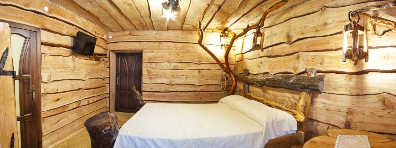 Чем подшить потолок на даче: варианты и их особенности